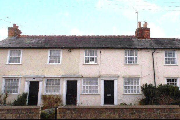 Thumbnail Property to rent in Bridewell Street, Sudbury
