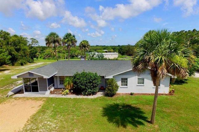Thumbnail Property for sale in 12545 Roseland Road, Sebastian, Florida, 12545, United States Of America