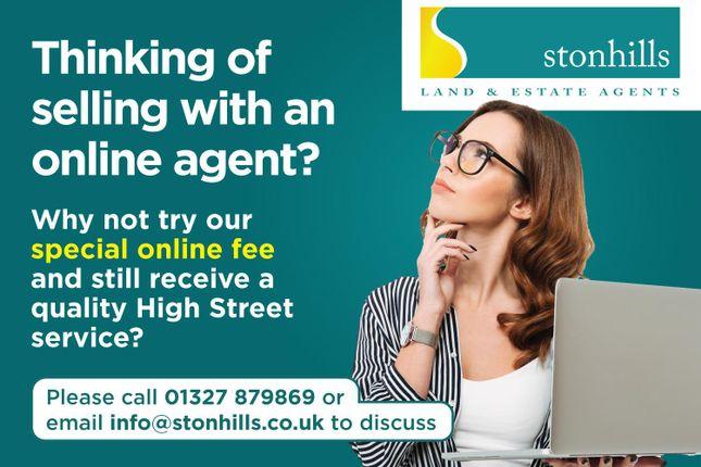 Stonhills_A5_Flyer_v2