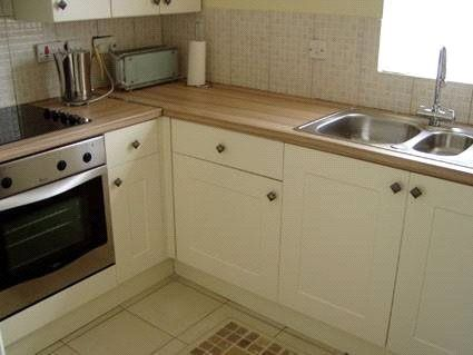 Kitchen of Drapers Fields, Coventry, West Midlands CV1