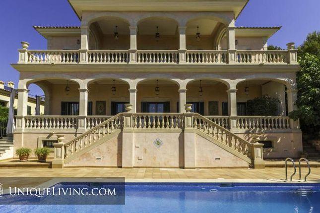 Thumbnail Villa for sale in Llucmajor, Mallorca, The Balearics