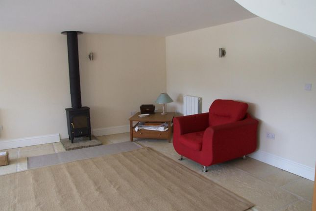 Lounge of Uffington, Faringdon SN7