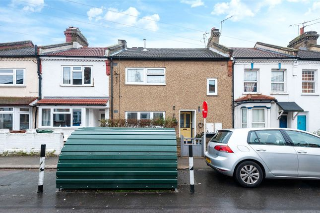 Picture No. 02 of Oakfield Road, Walthamstow, London E17