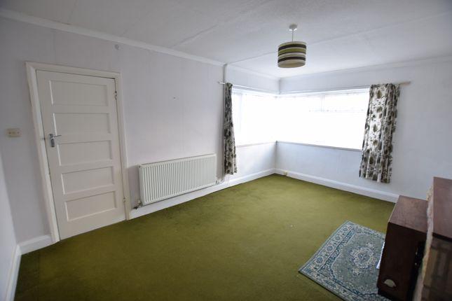 Living Room (1) of Westham Drive, Pevensey Bay, Pevensey BN24