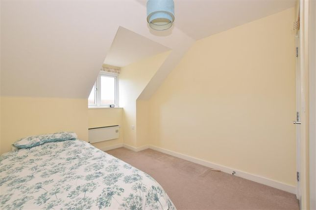 Bedroom 2 of Amherst Place, Ryde, Isle Of Wight PO33