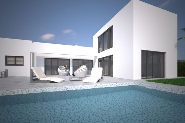 Thumbnail Villa for sale in Pilar De La Horadada, Alicante, Valencia