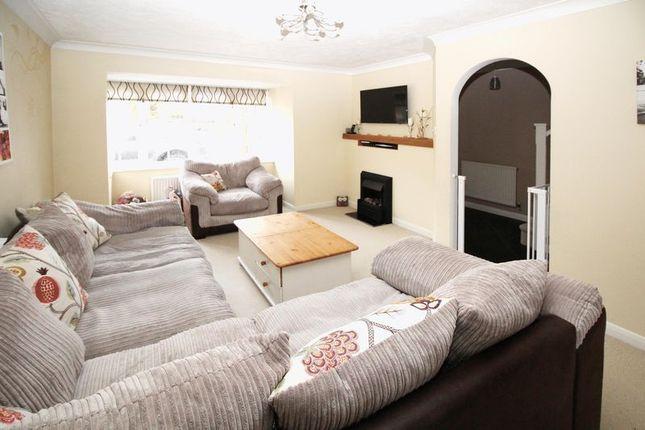 Lounge of Graveney Road, Maidenbower, Crawley RH10