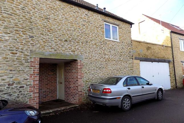 Detached house to rent in Henhayes Lane, Crewkerne