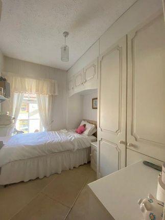 Bedroom Three of Bank Street, Penygraig, Tonypandy CF40