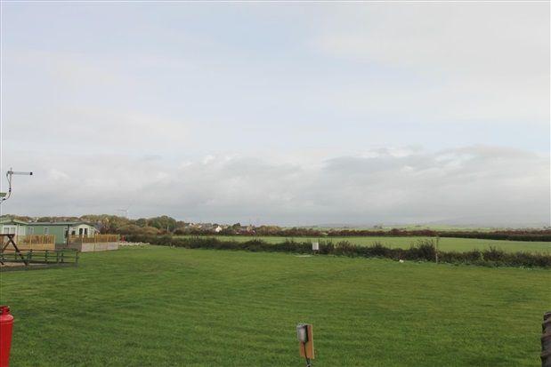Views of Greensdale Farm, Carr Lane, Morecambe LA3