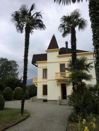 Picture No.02 of Lakefront Villa, Lake Orta, Pettenasco