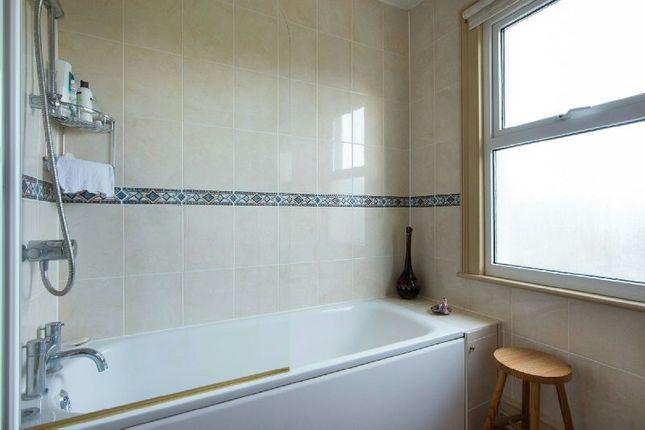 Bathroom of Sandford Road, Winscombe BS25