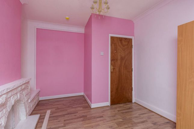 Thumbnail Terraced house to rent in Tunnel Avenue, Greenwich