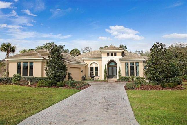 Thumbnail Property for sale in 10036 Ruffled Fern Ln, Sarasota, Florida, 34241, United States Of America