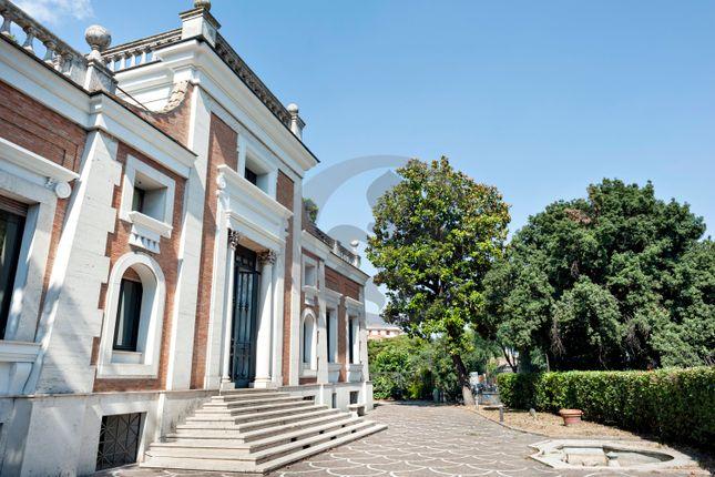 Thumbnail Town house for sale in Via Della Navicella, Rome City, Rome, Lazio, Italy