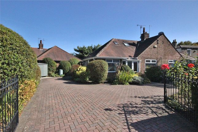 northgate, hessle, east riding of yorkshire hu13, 2 bedroom bungalow for sale - 52115170 primelocation