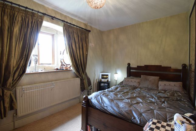 Bedroom Two of Marle Hill, Stroud GL6