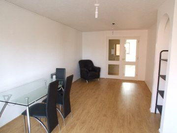 Thumbnail Flat to rent in William Perkin Court, 1089 Greenford Road/ Greenford