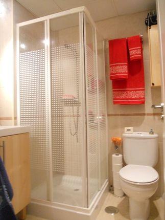 Shower Room of Spain, Málaga, Mijas, Riviera Del Sol