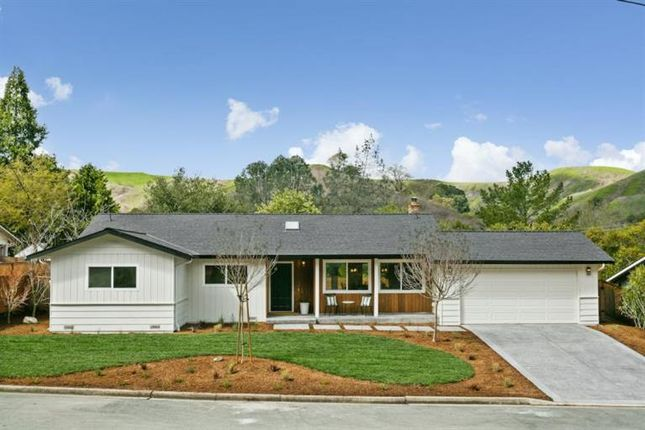 Thumbnail Property for sale in Shire Oaks, United States Of America, California, United States Of America