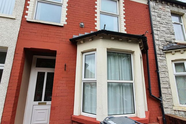 20200709_112024 of Blackweir Terrace, Cathays, Cardiff CF10