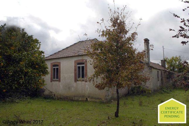 3 bed property for sale in Vila Nova De Poiares, Coimbra, Portugal