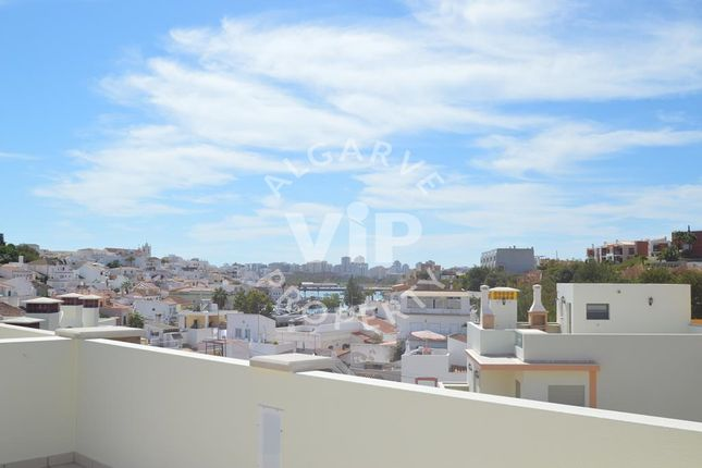 Apartment for sale in 8400 Ferragudo, Portugal