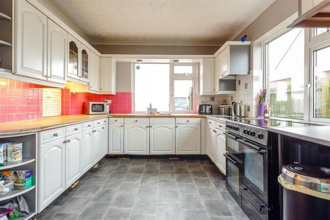 Kitchen of London Road, Rockbeare, Exeter EX5