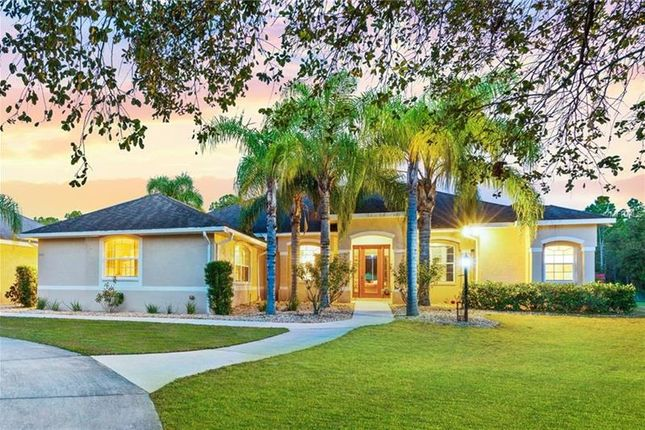 Thumbnail Property for sale in 7911 209th St E, Bradenton, Florida, 34202, United States Of America