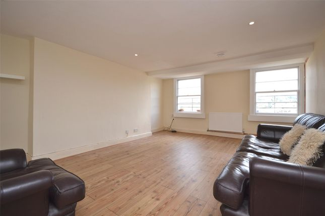 Thumbnail Flat to rent in Paragon, Bath