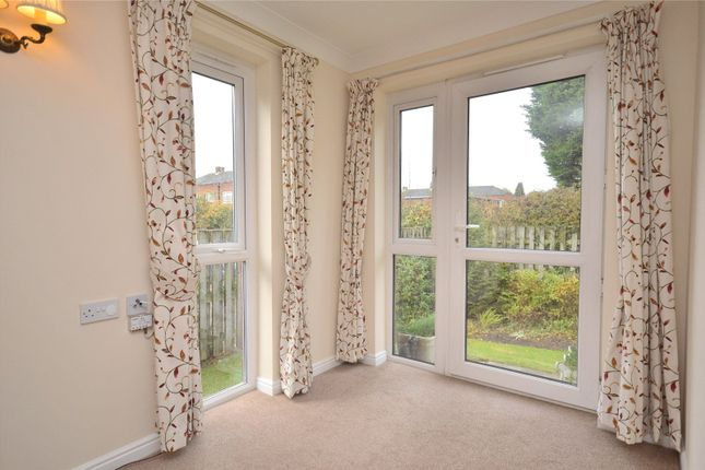 Picture No. 21 of Primrose Court, Primley Park View, Leeds LS17