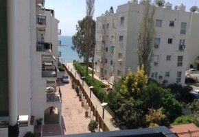 Apartment for sale in City Centre, Limassol, Cyprus