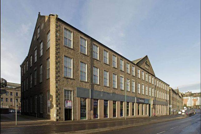 Thumbnail Retail premises to let in 152 - 158 West Marketgait, Dundee