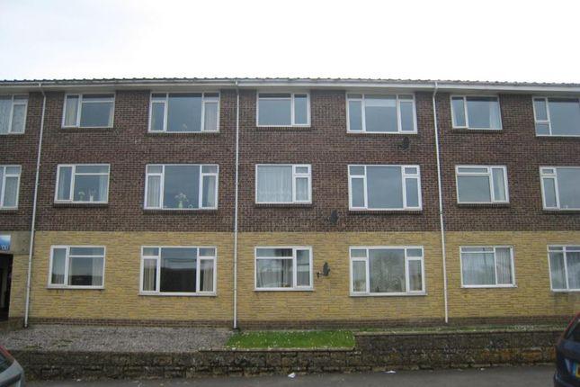 Thumbnail Flat to rent in Vix Court, Pillar Avenue, Brixham, Devon