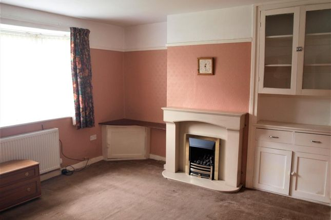 Lounge of Sandforth Court, Queens Drive, West Derby, Liverpool L13