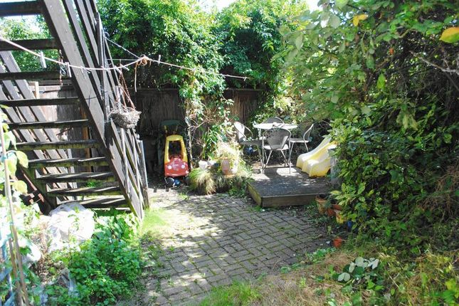 Photo 7 of Leigham Court Drive, Leigh-On-Sea SS9