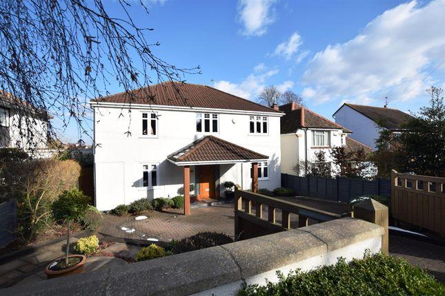 Estate Agents Commercial Property Bristol