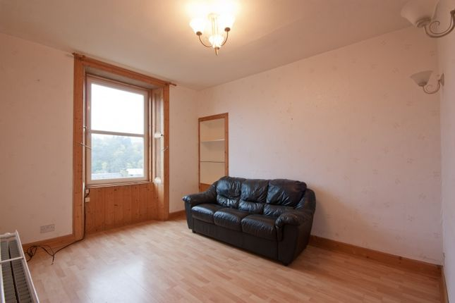 Commercial Room For Rent Galashiels