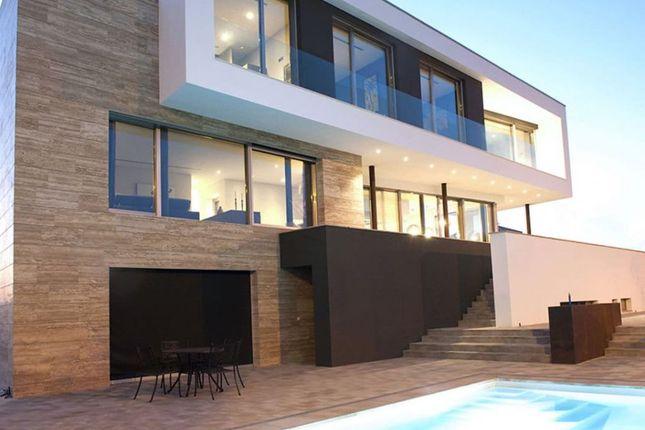 Thumbnail Villa for sale in Calle De Los Ángeles, 03191 Torre De La Horadada, Alicante, Spain