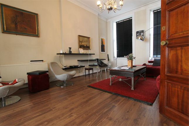 Thumbnail Terraced house to rent in George Street, London