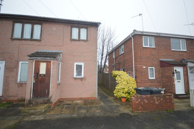 Picture No. 05 of New Street, Bentley, Doncaster, South Yorkshire DN5