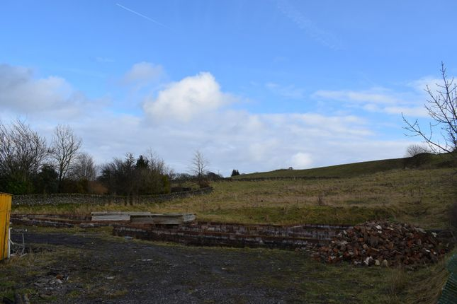 Thumbnail Land for sale in Mansegate, Dunscore, Dumfries & Galloway