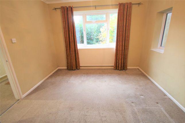 Living Room of Beaconsfield Road, Chelwood Gate, Haywards Heath RH17