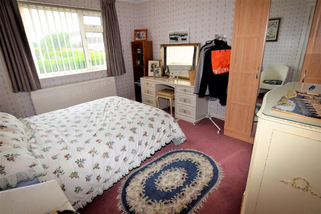 Bedroom 2 of Conway Drive, Barry CF62