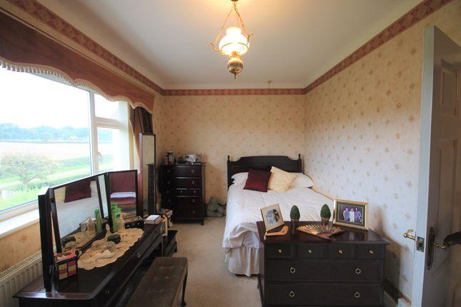 Bedroom 3 of Ormskirk Road, Knowsley, Prescot L34