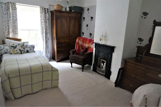 Bedroom of Whalley Road, Padiham BB12