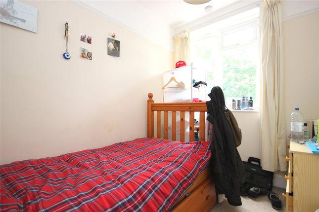 Picture No. 04 of Monks Park Avenue, Filton Park, Bristol BS7