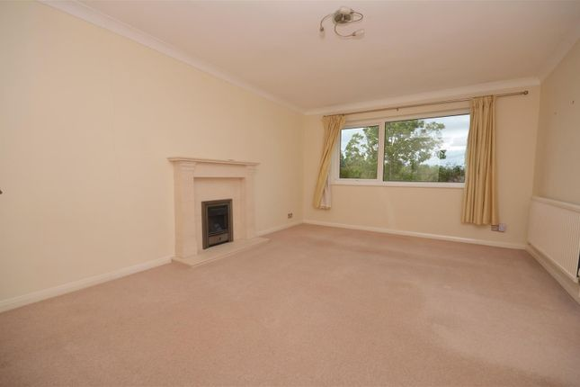 Thumbnail Semi-detached house for sale in Moorlands, Wing, Leighton Buzzard