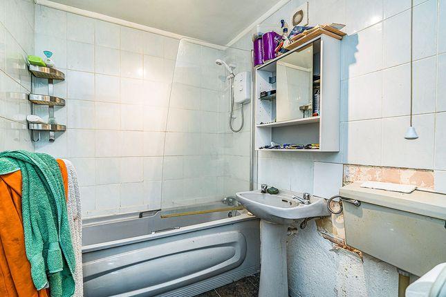 Bathroom of Upper Church Lane, Tipton, West Midlands DY4