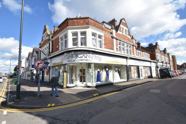 Thumbnail Retail premises to let in 317 Wimborne Road, Bournemouth